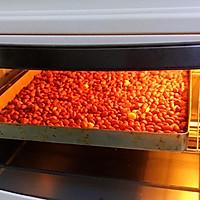 #硬核菜谱制作人#花生酱的做法图解2