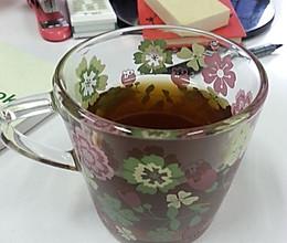 广东凉茶的做法
