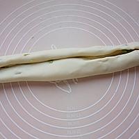 葱油饼的做法图解9