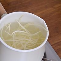 越南春卷,一茶一饭的光辉,是我俩的小确幸。的做法图解4
