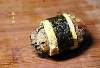 大喜大牛肉粉试用之_盖被子的饭小团的做法