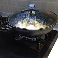 妈妈的味道--红烧肉(秋季版)的做法图解6