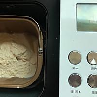 日式红豆包【附少油少糖红豆馅做法】#秋天怎么吃#的做法图解7