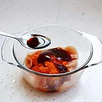 #肉食者联盟# 香煎鸡大胸嫩肉的做法图解7