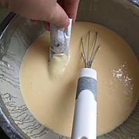 酒席上必上的硬菜:香酥炸春卷的做法图解18