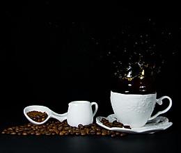 简单纯粹的美式咖啡的做法