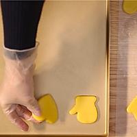 黄油饼干的做法图解12