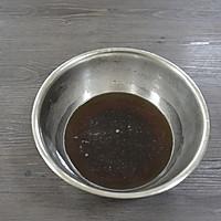 【暖心红糖发糕】——COUSS CF-3500出品的做法图解2