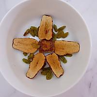 巨好吃的红糖糯米饭的做法图解2