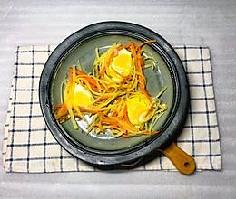 #肉食者联盟#鹌鹑蛋土豆丝的做法