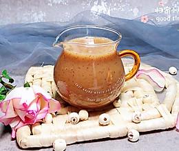 红枣银耳莲子汤 #快手又营养,我家的冬日必备菜品#的做法