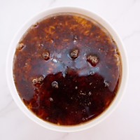 巨好吃的红糖糯米饭的做法图解8