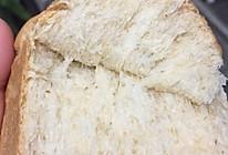 全麦面包的做法