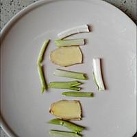 清蒸龙利鱼#美极鲜味汁#的做法图解5