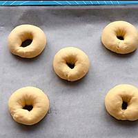 杂蔬培根沙拉小面包的做法图解7