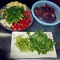 干锅香辣小龙虾的做法图解1