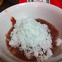 糖醋小排骨的做法图解6