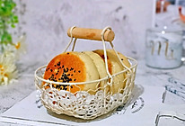 #秋天怎么吃#黄瓜肉馅发面饼的做法