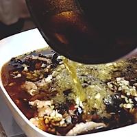 让水煮肉特别香的三个诀窍的做法图解12