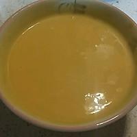 【蔓德拉的厨房】奶油白酱焗大虾的做法图解3