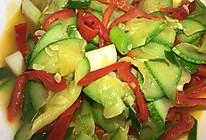 炒南瓜的做法