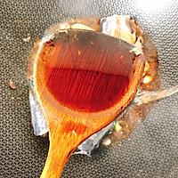 #餐桌上的春日限定#红烧鲅鱼的做法图解10