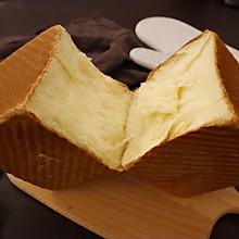 北海道软吐司