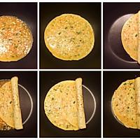 日式鸡蛋卷的做法图解4