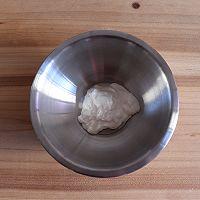#精品菜谱挑战赛#酸奶溶豆的做法图解1
