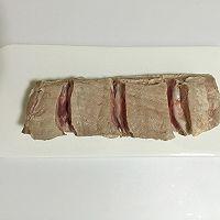 脆皮烧肉的做法图解5