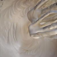 水果奶油裸蛋糕(八寸)#豆果5周年#的做法图解16