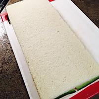 三明治便当的做法图解3
