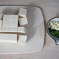 巨下饭的肉末豆腐的做法图解11