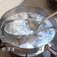 自制肉松 (视频菜谱)的做法图解2