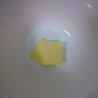 蓝罐曲奇饼干的做法图解3