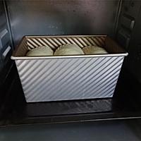 必须撕着吃的吐司——百分百中种北海道吐司的做法图解17
