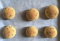 麻薯饼的做法