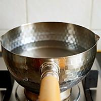 凉拌酸辣土豆丝#舌尖上的外婆香#的做法图解4