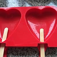 绿豆冰棒#豆果6周年生日快乐#的做法图解3