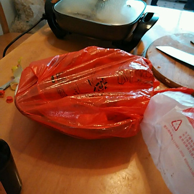 美味酱肉的做法 步骤8