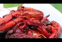魔兽世界美食揭秘 香辣小龙虾的做法