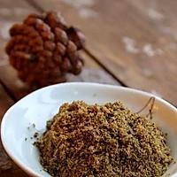 咖喱海苔小肉酥的做法图解21