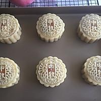 75克广式月饼礼盒的做法图解8