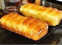 果酱夹心手撕面包的做法有哪些?的做法
