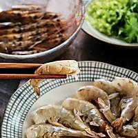 虾粥|日食记的做法图解2