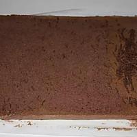 冰脆巧克力蛋糕的做法图解20