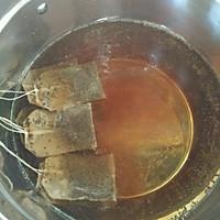 珍珠奶茶(自制Q弹珍珠)的做法图解10