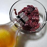 牛肉荞麦面#菁选酱油试用之二#的做法图解3