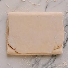 自制泡芙酥皮 | 烘焙新手必备,层层酥脆的奥秘