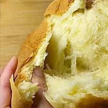 土司  面包机版